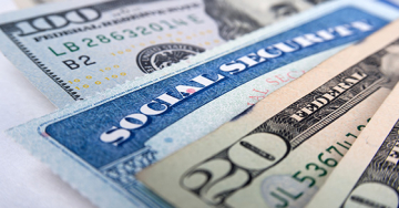 Will You Have to Pay Tax on Your Social Security Benefits?