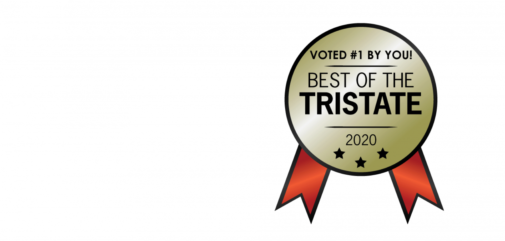 Best Accounting Firm in the Tristate Award