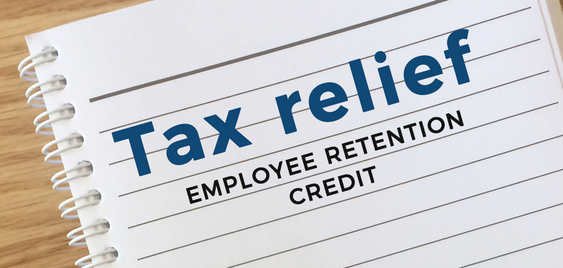 employee retention credit