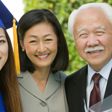 Reduce gift and estate tax exposure by making direct payments of tuition and medical expenses