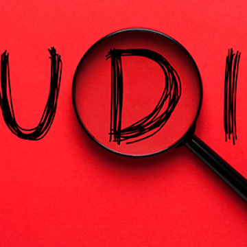 How to prepare your nonprofit for a financial audit