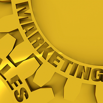6 ways to ensure your marketing plan drives sales