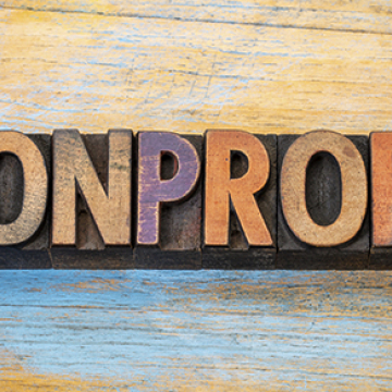 Nonprofits: New alternatives for reporting goodwill and other intangibles
