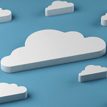 Is multicloud computing right for your business?