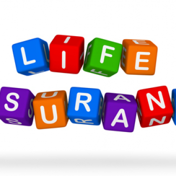 3 pitfalls to avoid when naming a beneficiary of a life insurance policy