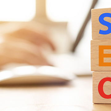 Yes, SEO is also important for nonprofits
