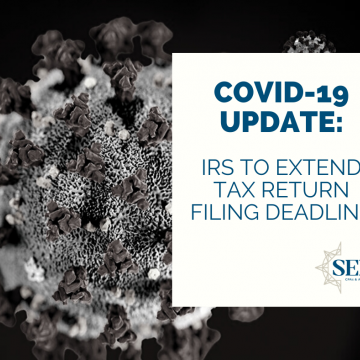 irs to extend deadline