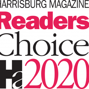 SEK Named Readers' Choice Accounting Firm for Second Year in a Row