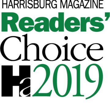 SEK Named Readers' Choice Accounting Firm