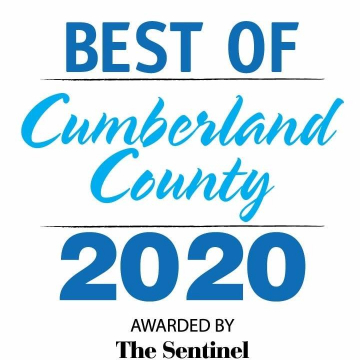 best of cumberland county 2020