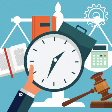 New Overtime Rules Effective January 1, 2020